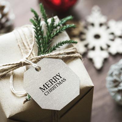 prekybininkų dovanos sterlingų prekybininko pro sistemos reikalavimai