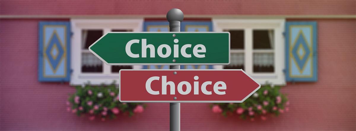 pasirinkimo prekybos tinklalaidės